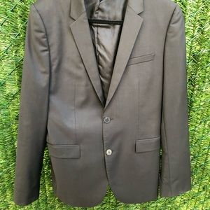 hugo boss suits clearance